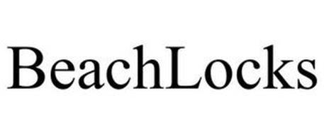 BEACHLOCKS