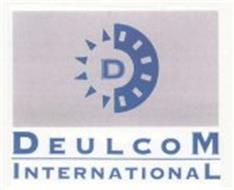 D DEULCOM INTERNATIONAL
