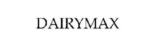 DAIRYMAX