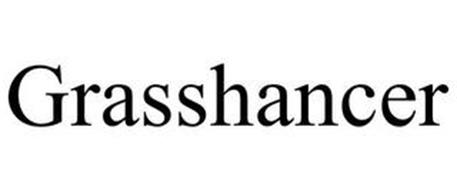 GRASSHANCER