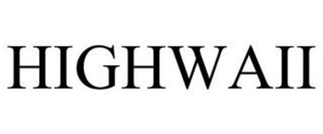 HIGHWAII