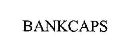 BANKCAPS