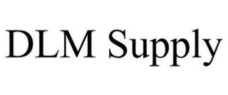 DLM SUPPLY