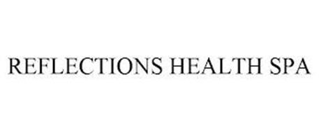 REFLECTIONS HEALTH SPA