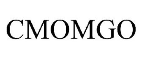 CMOMGO