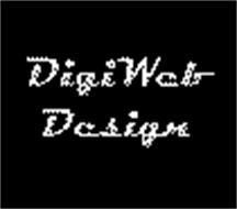 DIGIWEB DESIGN