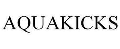 AQUAKICKS
