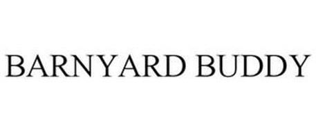BARNYARD BUDDY