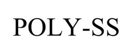 POLY-SS