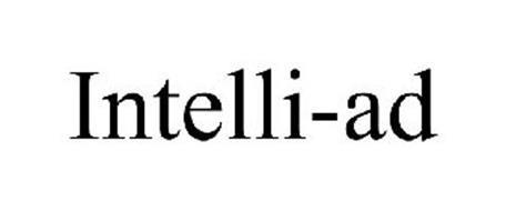 Intelli Group