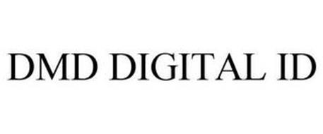 DMD DIGITAL ID