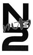 N2 NUTS
