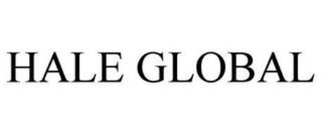 HALE GLOBAL