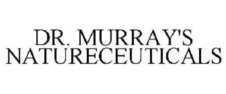 DR. MURRAY'S NATURECEUTICALS