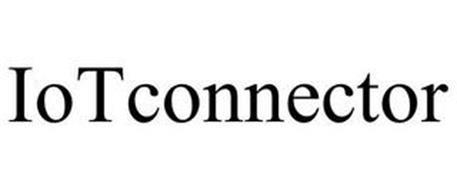 IOTCONNECTOR