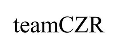TEAMCZR