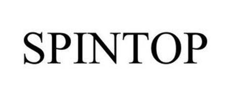 SPINTOP