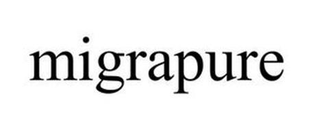 MIGRAPURE