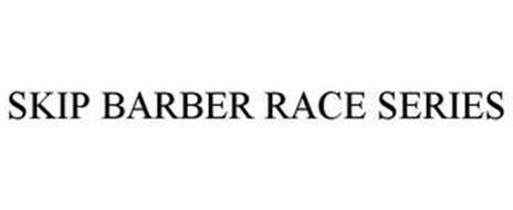 SKIP BARBER RACE SERIES