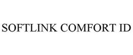 SOFTLINK COMFORT ID