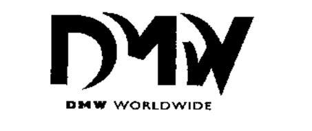 DMW DMW WORLDWIDE
