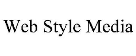 WEB STYLE MEDIA