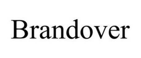 BRANDOVER