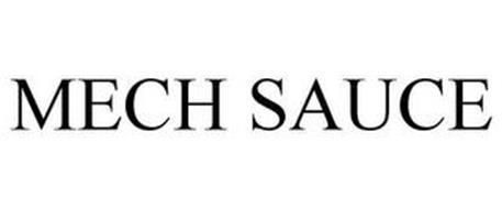 MECH SAUCE