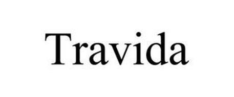 TRAVIDA