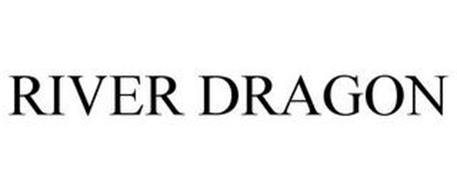 RIVER DRAGON