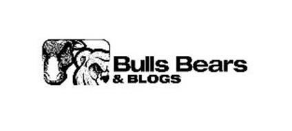 BULLS BEARS & BLOGS