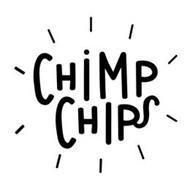 CHIMP CHIPS