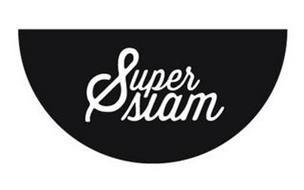 SUPER SIAM