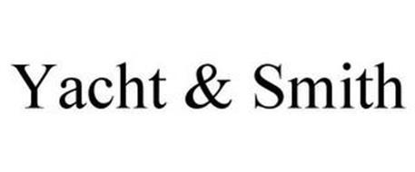 YACHT & SMITH