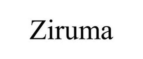 ZIRUMA