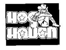 HOG HAVEN
