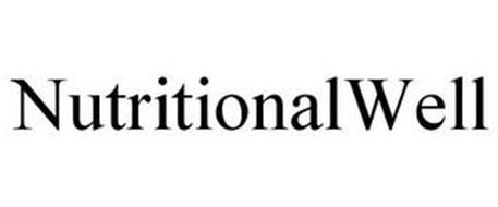 NUTRITIONALWELL