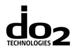 DO2 TECHNOLOGIES