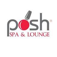 POSH SPA & LOUNGE