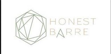 HONEST BARRE