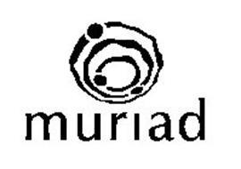 MURIAD