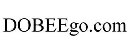 DOBEEGO.COM