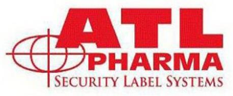 ATL PHARMA SECURITY LABEL SYSTEMS