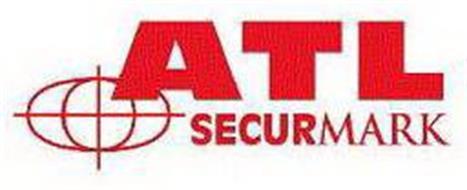 ATL SECURMARK