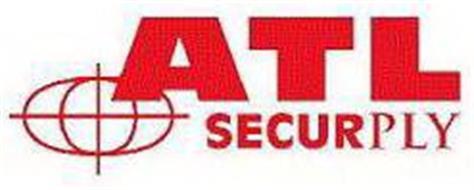 ATL SECURPLY