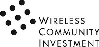WIRELESS COMMUNITY NETWORK