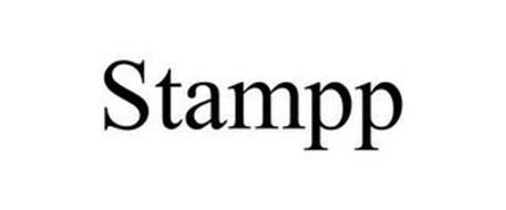 STAMPP