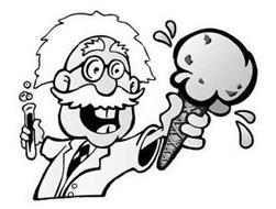 Doc Burnstein's Ice Cream Lab, Inc.