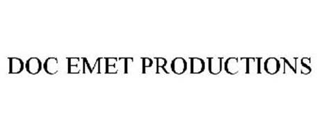 DOC EMET PRODUCTIONS