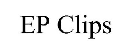 EP CLIPS